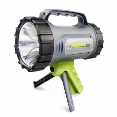 Kingslite 2601A 10W LED Spotlight