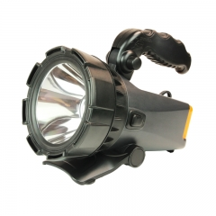 Kingslite 2701RL 5W LED Spotlight